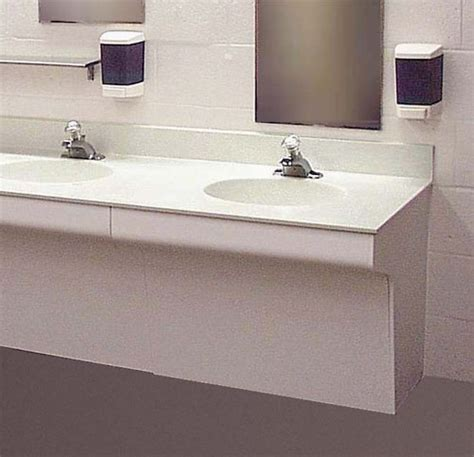 ada compliant bathroom sink sakuraclinic co