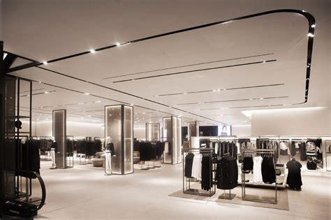 interior design zara zara london park house department store pinterest