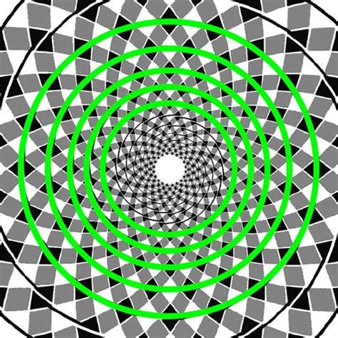 ilusiones opticas jugar ilusiones 243 pticas asombrosas 191 o ser 225 que vemos mal la