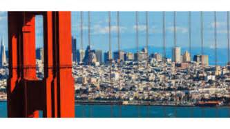 best 4k san francisco wallpaper free 4k wallpaper
