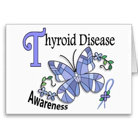 graves disease tattoos pinterest graves disease and 15 best thyroid help images on pinterest hypothyroidism