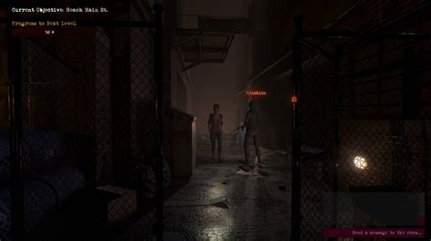 buy narco terror pc cd key for steam buy outbreak the new nightmare pc cd key for steam