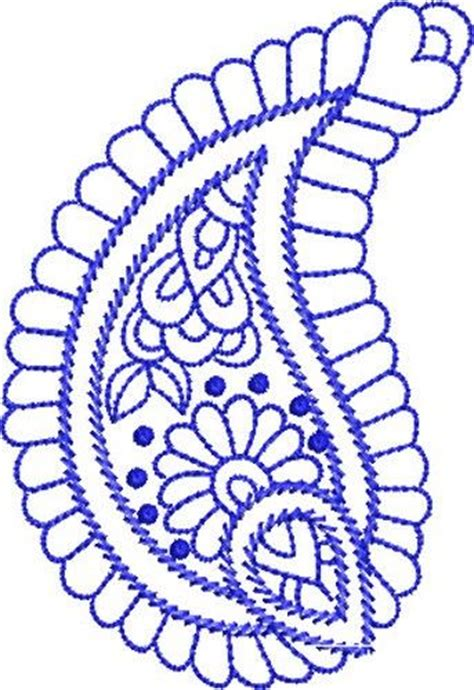 design in embroidery kathleen whyte 1000 images about zentangle 174 templates outlines on