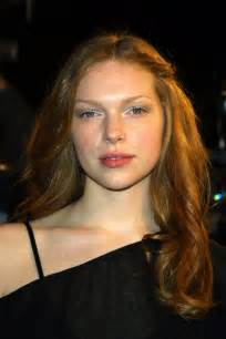 prepon hair color prepon hair color best hair style