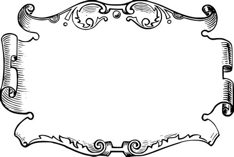 Frame Kacamata Oliver Peoples Hal Floral Grey ornate frame 9 icons png free png and icons downloads