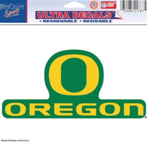 oregon duck colors oregon ducks team colors o logo uo ncaa college ultra