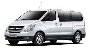Avis Car Rental Rates Per Day Avis Car Rental Prices All Airport Flight Specials