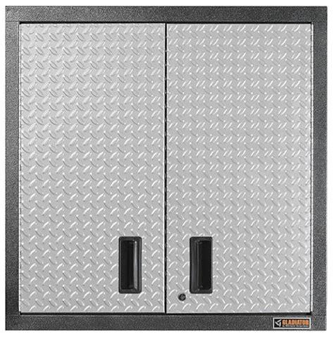 gladiator 30 wall mount gearbox garage cabinet sears gladiator 30 wall mount gearbox garage cabinet