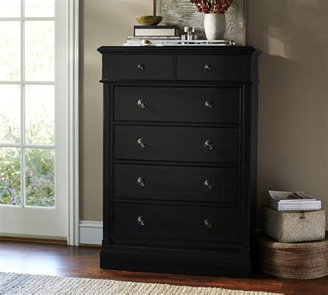 black dressers for bedroom black bedroom dressers bestdressers 2017