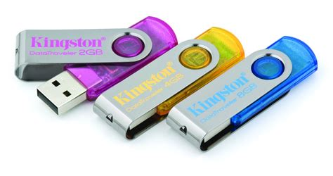 Flash Disk repair any kingstone flash drive in one minute flash