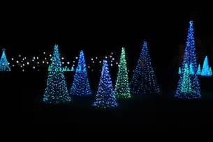 blue and green christmas tree lights flickr photo sharing