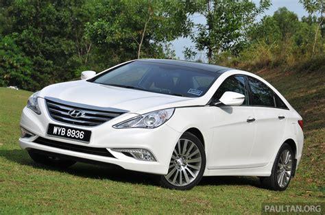 hyundai sonata yf 2014 hyundai sonata facelift autos post