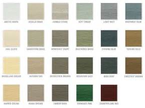 colors of siding chicago siding contractors vinyl siding hardie