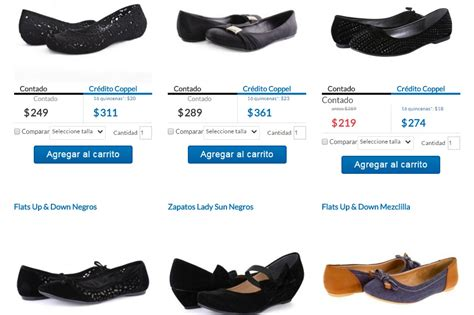 www coppel 2016 coppel canada 2016 nuevo cat 225 logo de zapatos en oferta