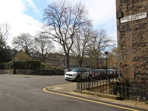 2 bedroom flats to rent in edinburgh city centre property to rent in city centre eh3 saxe coburg street