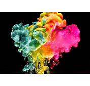 Color Explosion Wallpaper  ForWallpapercom HTML Code