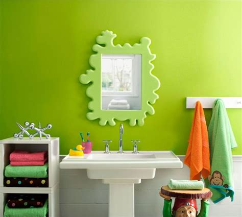 Vintage Steel Kitchen Cabinets unique kids bathroom decor ideas amaza design