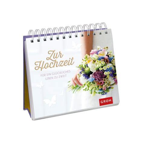 Hochzeit Online Shop Spruchaufsteller Zur Hochzeit Kaufen Geschenke