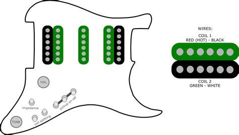guitar wiring blog diagrams  tips custom wiring diagram  hsh guitars ibanez rg jem