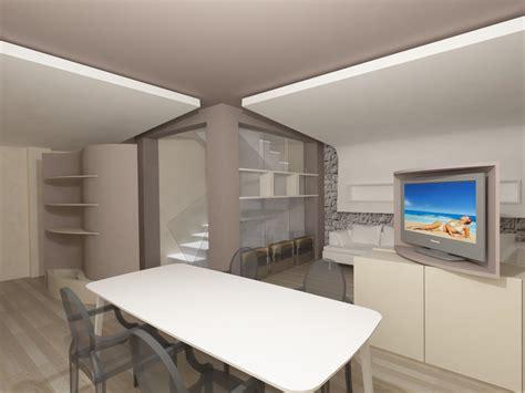 controsoffitto soggiorno soggiorno con controsoffitti luminosi by