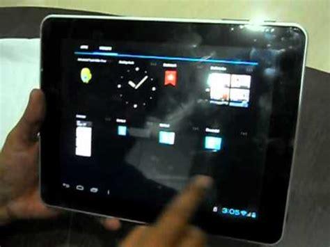Tablet Mito 10 In mito t510 doovi