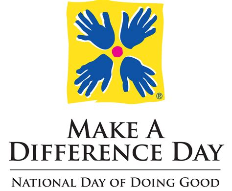 with a difference walk for dps make a difference day detroit