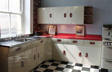 english kitchen cabinets english rose kitchen kitchen pinterest