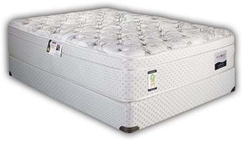 restonic comfort care select restonic mattress reviews goodbed com