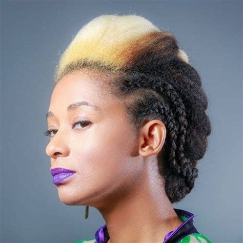 hairstyle generator dreads 972 best images about hair on pinterest natural hair