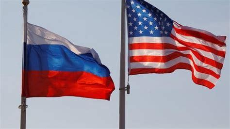 consolato russo a usa ordinata la chiusura consolato russo a san