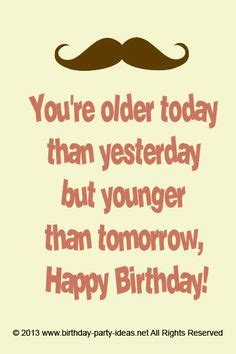 Happy Birthday Quotes 23 Years Happy 23rd Birthday Quotes Funny Quotesgram