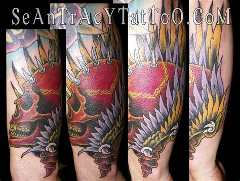 pagan tattoo edmonton reviews crazy tattoo for girls pagan tattoo designss