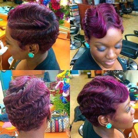 ocean waves hairstyles black people 1000 images about hair styles on pinterest black women