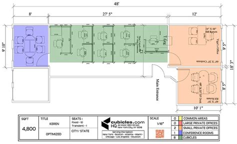 work plan layout sles 21 best cubicle layout images on pinterest floor plans
