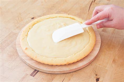bagna per torta alla frutta ricetta torta alla frutta agrodolce