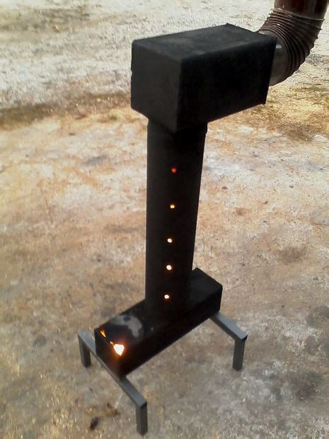 Small Waste Heater For Garage by Waste Heater Spark All