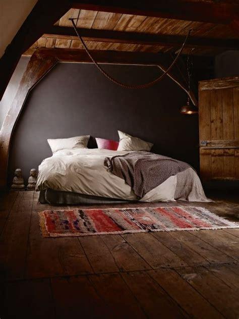 cozy bedrooms dark moody walls for a cozy bedroom