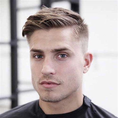 striking haircuts striking undercut hairstyles men mens hairstyles 2018