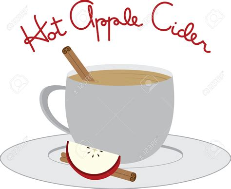 apple cider apple cider clipart 36