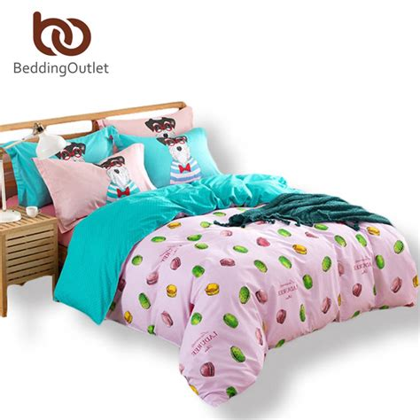 pink and turquoise bedding popular pink and turquoise bedding buy cheap pink and turquoise bedding lots from