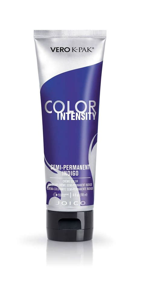 joico vero k pak color intensity semi permanent hair pictures joico vero k pak color intensity semi permanent cr 232 me