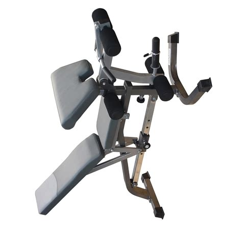 weight bench with weights for sale weight bench sets for sale home design ideas