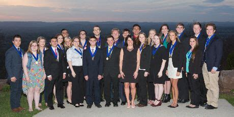 Http Www1 Wne Edu Academics Graduate Mba Cfm by Beta Gamma Sigma Honor Society Inducts 24 Students