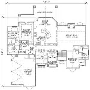 floor plans without formal dining rooms ask home design house plans without formal dining room home design