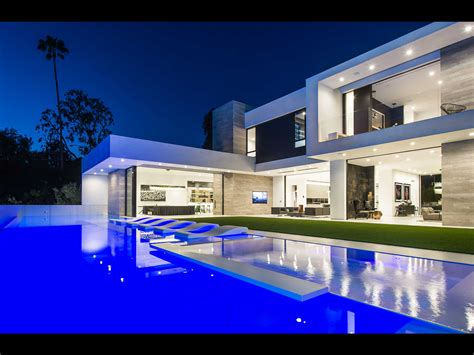 property for sale in hill ca inspirational homes for sale in beverly ca portrait