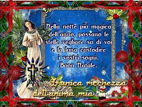 lettere di auguri natalizi frasi auguri di buon natale sweetangelgifts