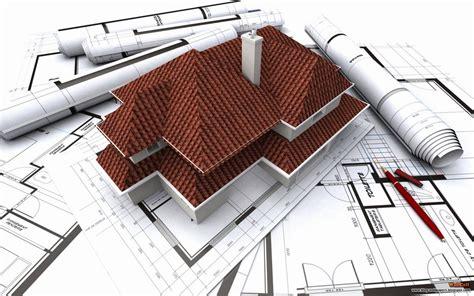 building layout en español خلفيات لكل مهندس مدني معماري ومقاول 3d home designs