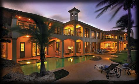 how the rich buy homes universe of luxury how the rich buy homes universe of luxury