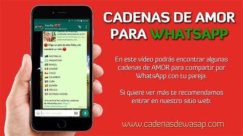 preguntas de si o no gratis hacer test de amor gratis preguntas beautiful apps de
