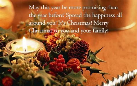 merry christmas family quotes   images daily sms collection